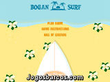 Bogan Surf