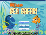 Nemo Sea Safari