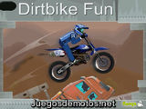 Dirtbike Fun