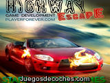 Highway Escape