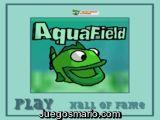 Aqua Field