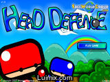 Head Defence