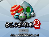 Blobinek 2