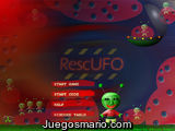 RescUfo