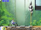 Moto Rush II
