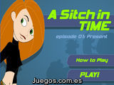 A Sitch in Time 1