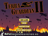 Terra Guardian II