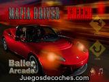 Mafia Driver Killer