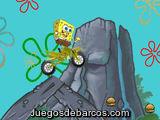 Sponge Bob Squa Repants