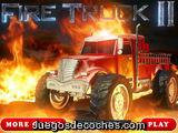 Fire Truck II