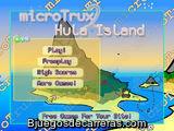 La Isla Hula
