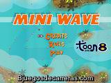 Mini Wave