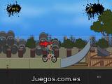 BMX Pro Tulo