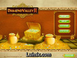 Diamond Valley II