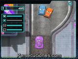 Chrome Missions Cars 2