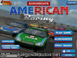 American Racing