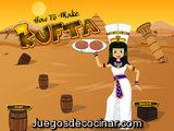 How To Mak Kufta