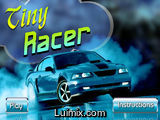 Ciny Racer