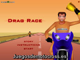Drag Race II