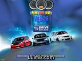 Park your ride Vegas