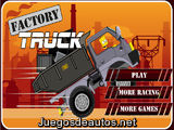 Factory Truck
