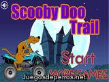 Scooby Doo Trial
