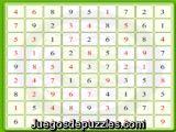 Sudoku II