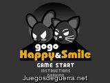 Gogo Happy & Smile