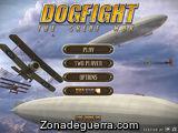 Dogfight III