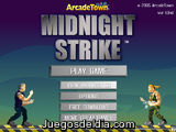 Midnight Strike