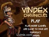 Vindex Chronicles