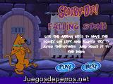 Scooby- Doo: Falling Stone