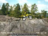 Dirt Bike II