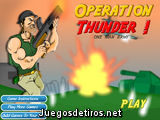 Operation Thunder