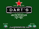 Dart's