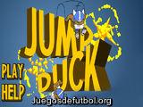 Jump Duck