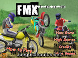 FMX Team