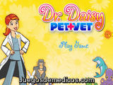Dr. Daisy