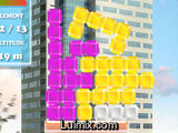 Tetris: Android