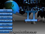 Alien Abduction II