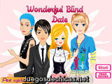 Wondenful Blind Date