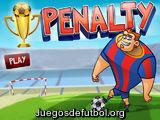 Penaltys