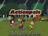 Actionpals