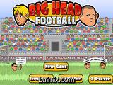 Big Head Football