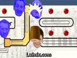 Pacman: Presi Game