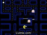 Juego de Pacman