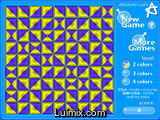 Tetris Triangulo