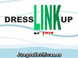 Viste a Link