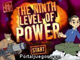 Noveno Nivel de Poder