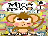 Mico Maco